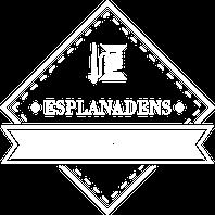 Esplanadens Kemtvätt & Skrädderi